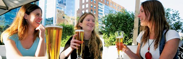 Cerveza.620