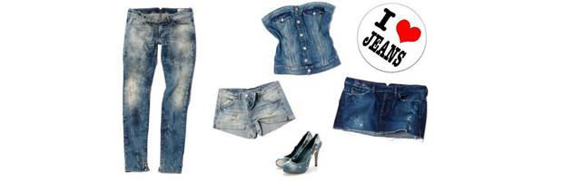 Jeans canela.620x200