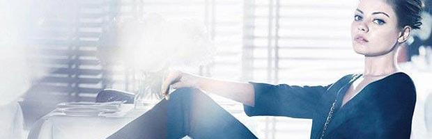 Kunis_Dior