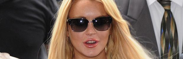 Lindsay Lohan.620x200