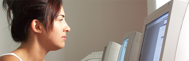 computador_dentro