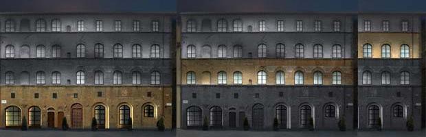 museo-gucci