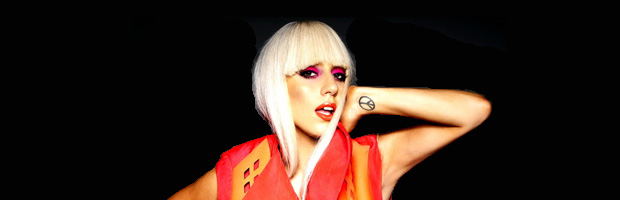 Lady Gaga.620x200