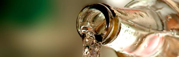 Agua.620x200