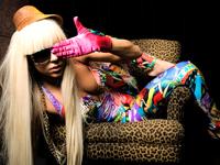 Se espera que Lady Gaga recupere sus ganancias y lidere esta lista el próximo año