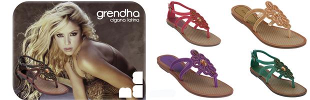 Fotografías: modamodamoda.com.br