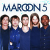 maroon_5_chica