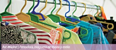 ropa_2