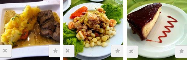 food_620