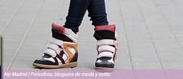 BlogAle