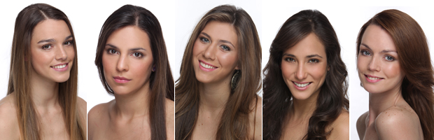 Miss Chile