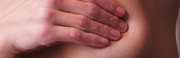 Tratamiento-para-cáncer-de-mama