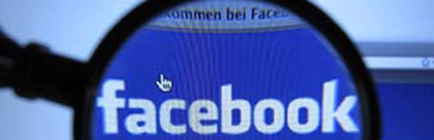 facebook_620