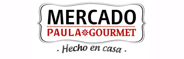 Mercado Paula Gourmet