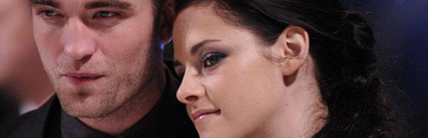 Robert-Pattinson-y-Kristen-Stewart