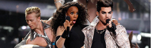 Kelly-Rowland-and-Adam2