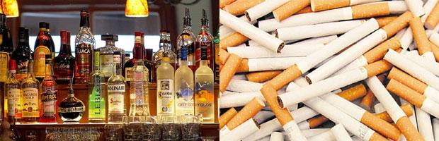 alcohol-y-tabaco