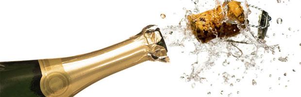 botella-de-champaña