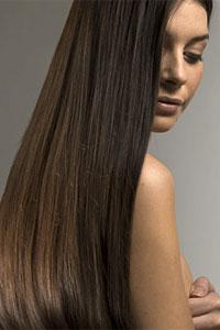 cuidado-cabello