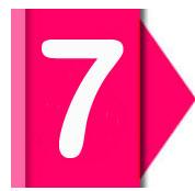 7-nuevo