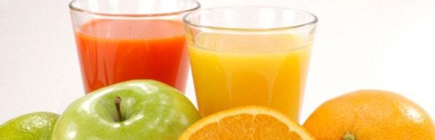 jugos-de-frutas