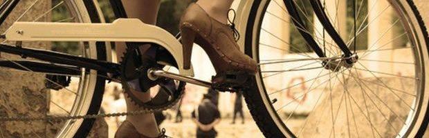 mujeres-en-bici-660x350