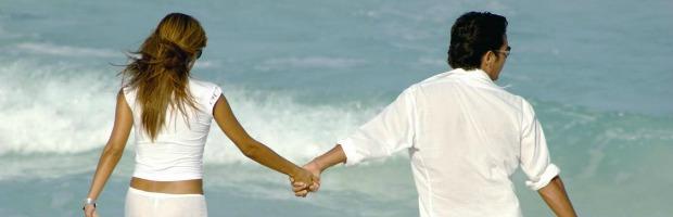 pareja-feliz2