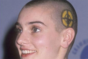 sinead-o´connor