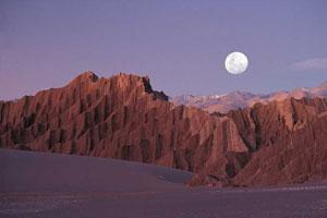 valle-de-la-luna
