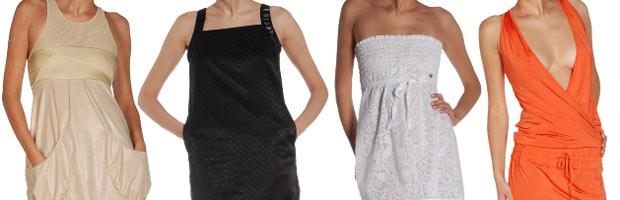 vestidos-para-cada-mujer
