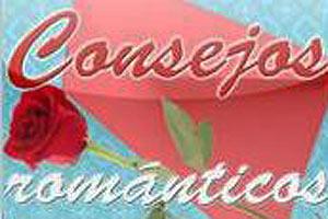 Consejos-Románticos