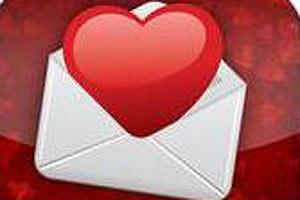 Valentines--Voice