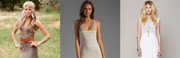 dress_620