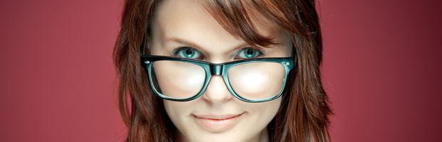 lentes-opticos-de-moda