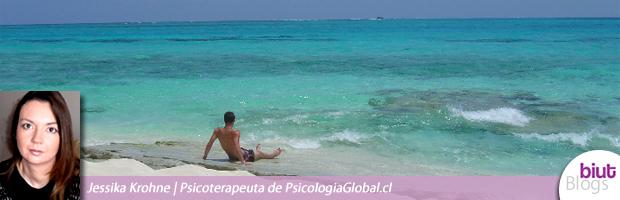 playa-blog