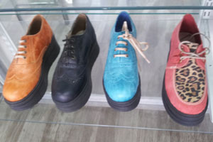 La Route Des Chaussures Biut.cl