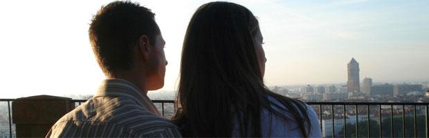 pareja4