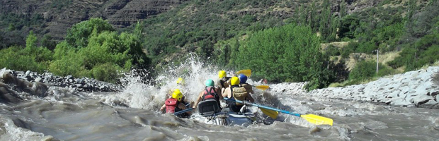 rafting-cajon-2