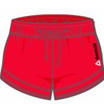 shorts-reebok