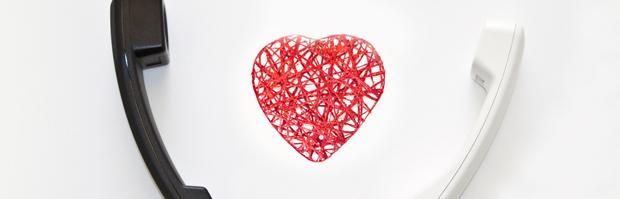 telefono-corazon