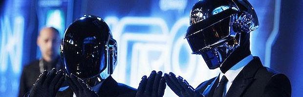 El-dúo-Daft-Punk