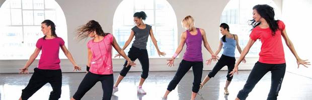 ejercicios-in-door