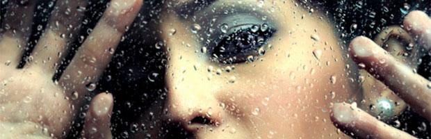 agua-maquillaje