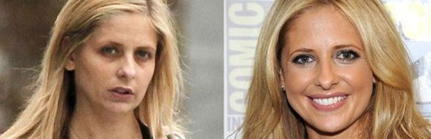famosas-antes-y-después-del-maquillaje