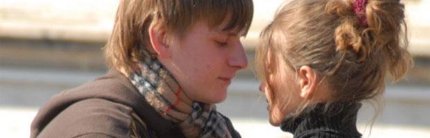 pareja-joven