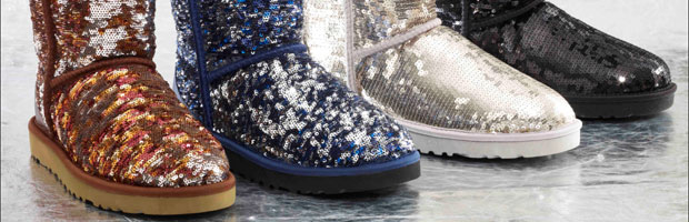 uggs-brillantes