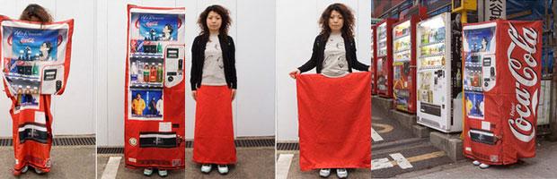 ropa-antiviolacion
