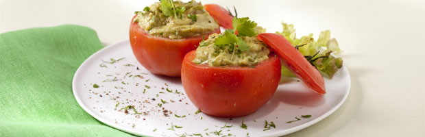 tomate-palta