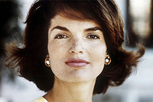 Cortes de cabello mujer 1980