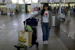 anita_viajera